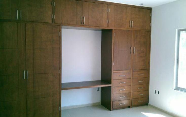 Foto de casa en venta en  sin numero, centro jiutepec, jiutepec, morelos, 1741206 No. 15
