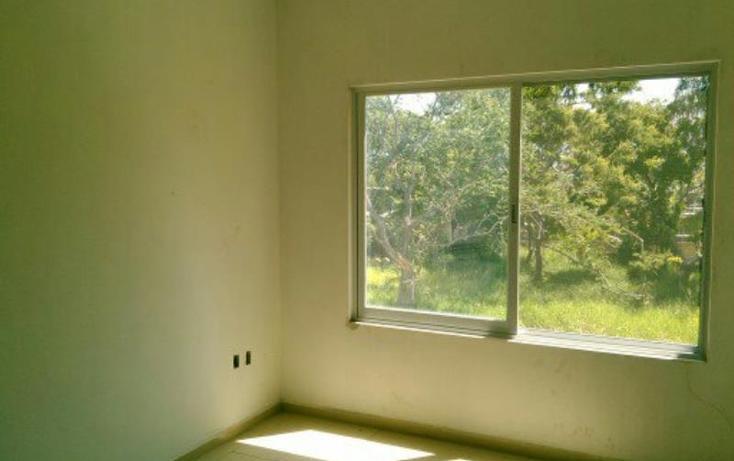 Foto de casa en venta en  sin numero, centro jiutepec, jiutepec, morelos, 1741206 No. 17