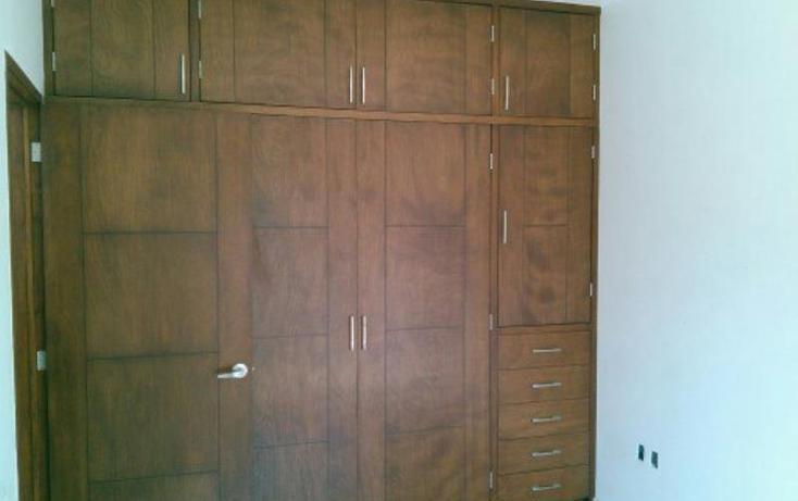 Foto de casa en venta en  sin numero, centro jiutepec, jiutepec, morelos, 1741206 No. 19