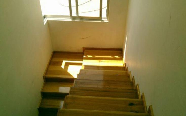 Foto de casa en venta en  sin numero, centro jiutepec, jiutepec, morelos, 1741206 No. 22