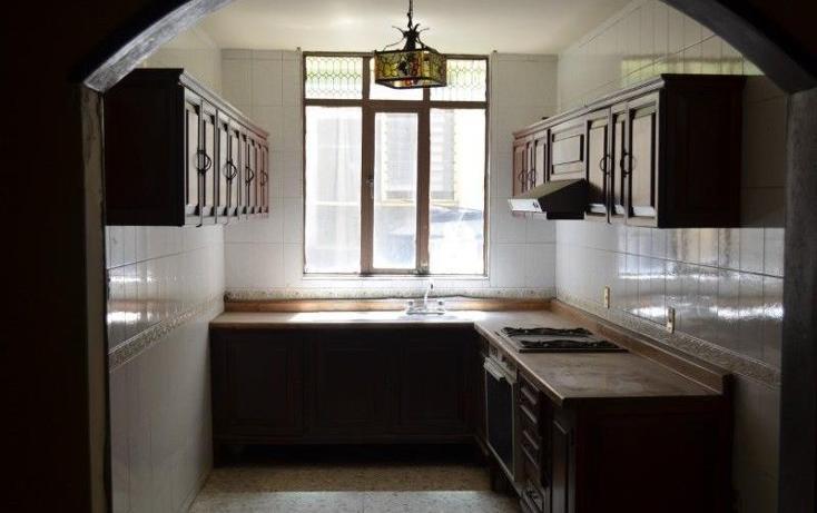 Foto de casa en venta en sin nombre sin numero, centro, querétaro, querétaro, 2009840 No. 03