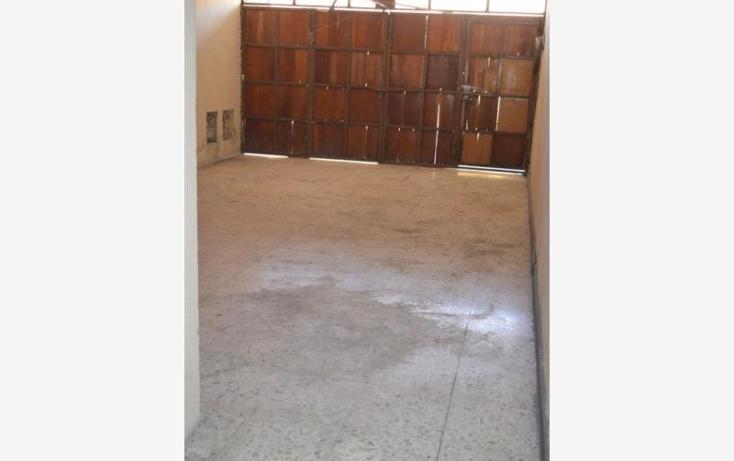 Foto de casa en venta en sin nombre sin numero, centro, querétaro, querétaro, 2009840 No. 06