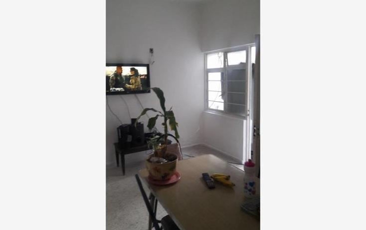 Foto de casa en venta en  sin numero, centro sct quer?taro, quer?taro, quer?taro, 1629442 No. 03