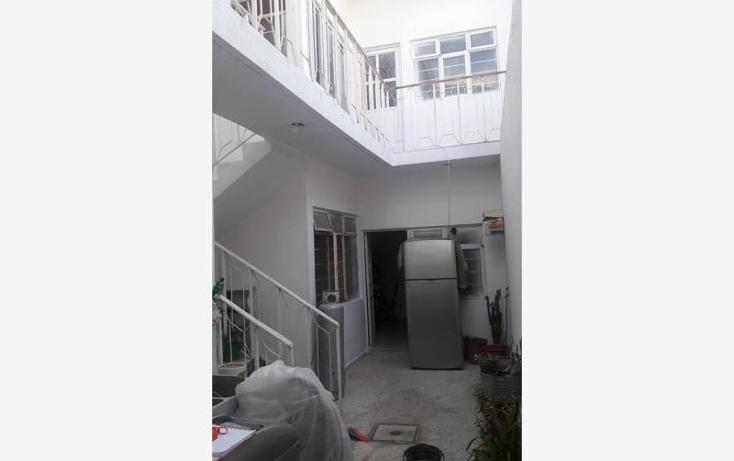 Foto de casa en venta en  sin numero, centro sct quer?taro, quer?taro, quer?taro, 1629442 No. 05