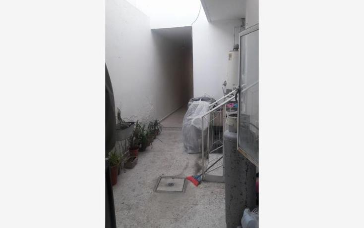 Foto de casa en venta en  sin numero, centro sct quer?taro, quer?taro, quer?taro, 1629442 No. 06