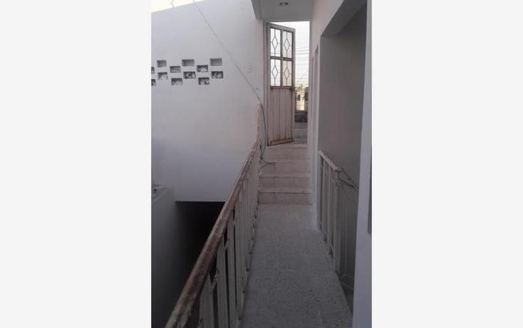 Foto de casa en venta en  sin numero, centro sct quer?taro, quer?taro, quer?taro, 1629442 No. 07