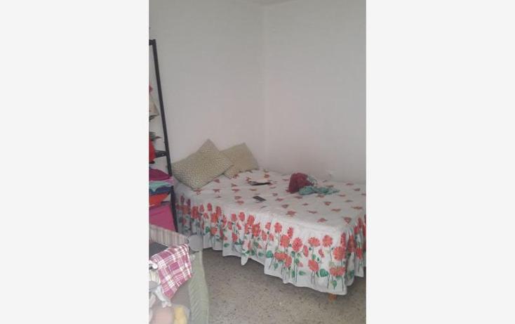 Foto de casa en venta en  sin numero, centro sct quer?taro, quer?taro, quer?taro, 1629442 No. 10
