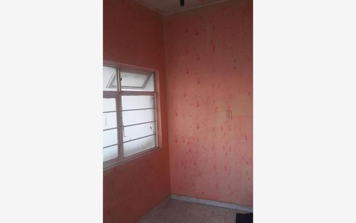 Foto de casa en venta en  sin numero, centro sct quer?taro, quer?taro, quer?taro, 1629442 No. 12
