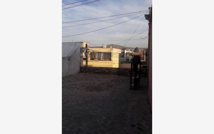 Foto de casa en venta en  sin numero, centro sct quer?taro, quer?taro, quer?taro, 1629442 No. 13