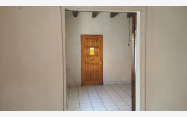 Foto de casa en venta en  sin numero, centro sct querétaro, querétaro, querétaro, 1988106 No. 02