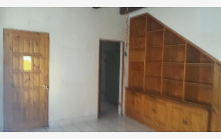 Foto de casa en venta en  sin numero, centro sct querétaro, querétaro, querétaro, 1988106 No. 03