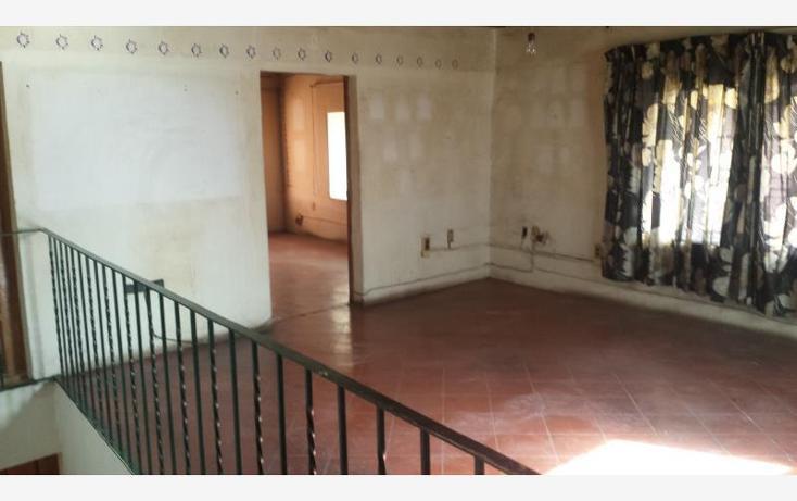 Foto de casa en venta en  sin numero, centro sct querétaro, querétaro, querétaro, 1988106 No. 04