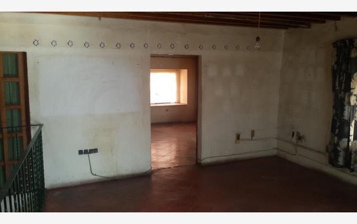 Foto de casa en venta en  sin numero, centro sct querétaro, querétaro, querétaro, 1988106 No. 06