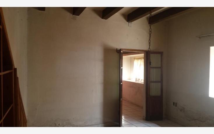 Foto de casa en venta en  sin numero, centro sct querétaro, querétaro, querétaro, 1988106 No. 10
