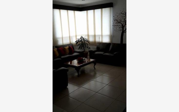 Foto de casa en venta en  sin numero, centro sur, querétaro, querétaro, 1734984 No. 05