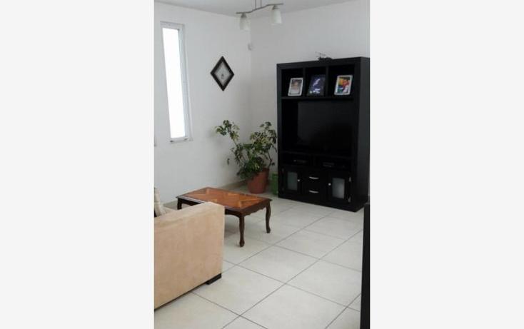 Foto de casa en venta en  sin numero, centro sur, querétaro, querétaro, 1734984 No. 11