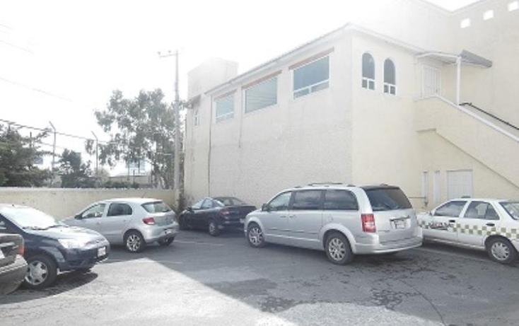 Foto de oficina en renta en  sin numero, centro, toluca, méxico, 1563462 No. 02