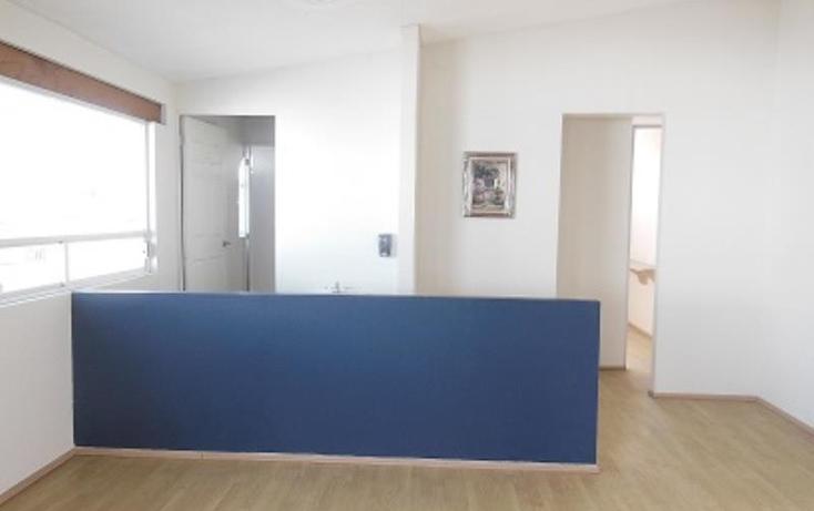 Foto de oficina en renta en  sin numero, centro, toluca, méxico, 1563462 No. 03