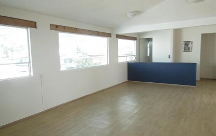 Foto de oficina en renta en  sin numero, centro, toluca, méxico, 1563462 No. 08