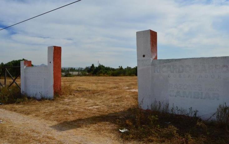 Foto de terreno comercial en venta en  sin numero, chametla, la paz, baja california sur, 1573418 No. 01