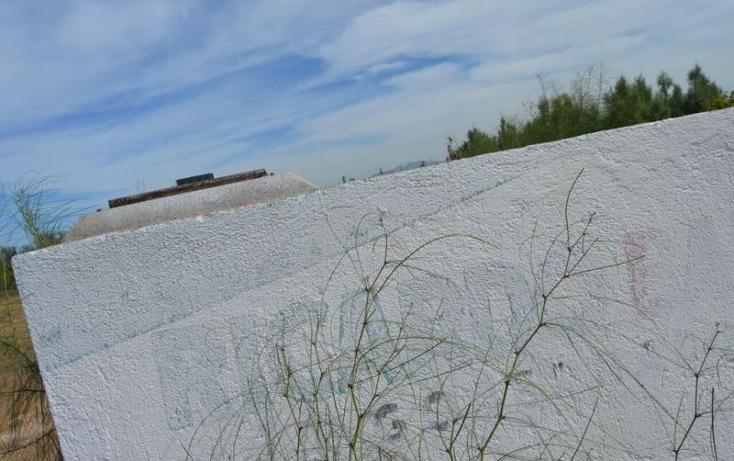 Foto de terreno comercial en venta en  sin numero, chametla, la paz, baja california sur, 1573418 No. 04