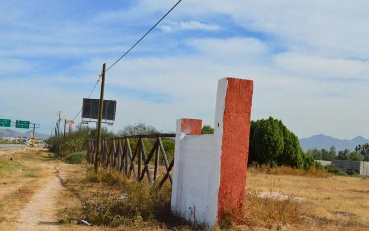 Foto de terreno comercial en venta en  sin numero, chametla, la paz, baja california sur, 1573418 No. 08