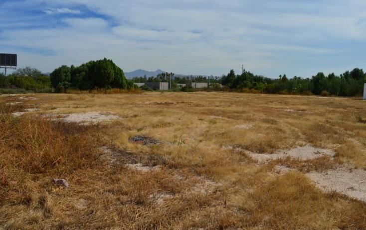 Foto de terreno comercial en venta en  sin numero, chametla, la paz, baja california sur, 1573418 No. 12