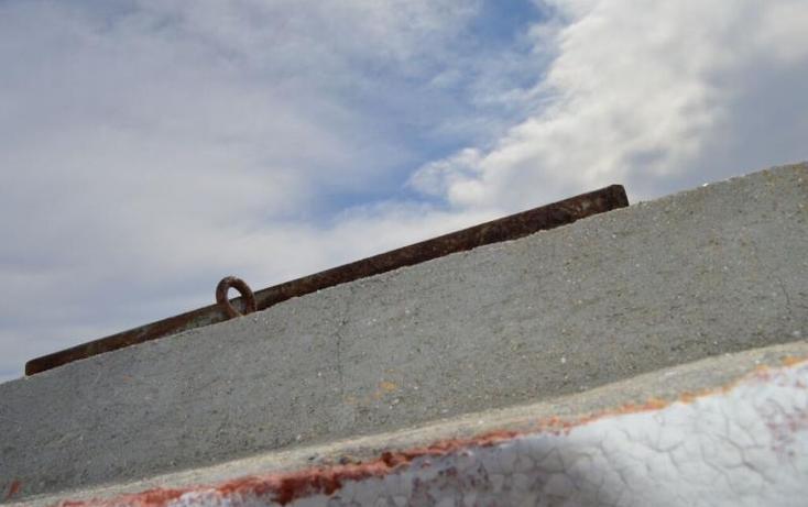 Foto de terreno comercial en venta en  sin numero, chametla, la paz, baja california sur, 1573418 No. 14