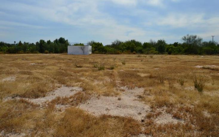 Foto de terreno comercial en venta en  sin numero, chametla, la paz, baja california sur, 1573418 No. 19