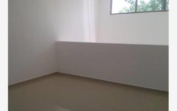 Foto de casa en venta en  sin numero, cholul, m?rida, yucat?n, 1623672 No. 04
