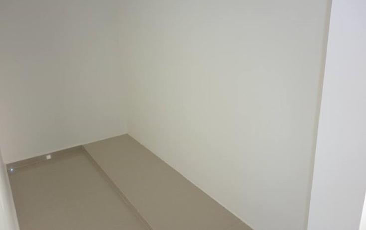 Foto de casa en venta en  sin numero, cholul, m?rida, yucat?n, 1623672 No. 06
