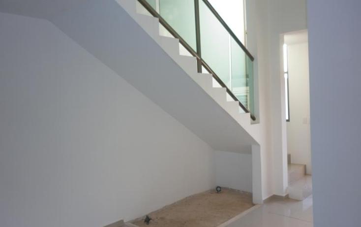 Foto de casa en venta en  sin numero, cholul, m?rida, yucat?n, 1623672 No. 09