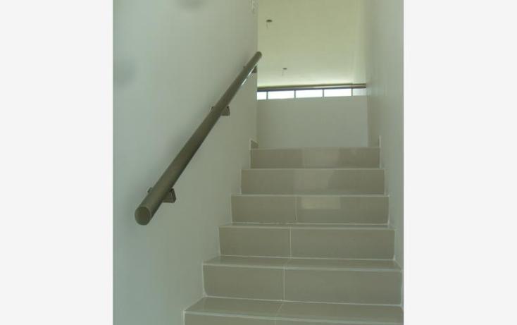 Foto de casa en venta en  sin numero, cholul, m?rida, yucat?n, 1623672 No. 13