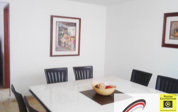 Foto de casa en venta en  sin numero, club de golf la huerta, san pedro cholula, puebla, 573467 No. 04
