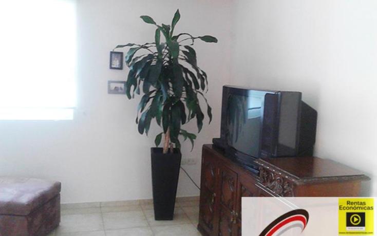 Foto de casa en venta en  sin numero, club de golf la huerta, san pedro cholula, puebla, 573467 No. 13