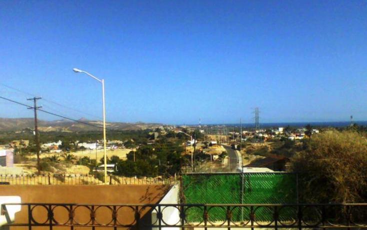 Foto de casa en venta en  sin numero, el aguajito, los cabos, baja california sur, 388956 No. 02
