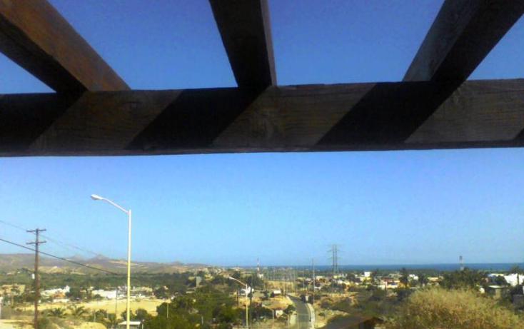 Foto de casa en venta en  sin numero, el aguajito, los cabos, baja california sur, 388956 No. 03