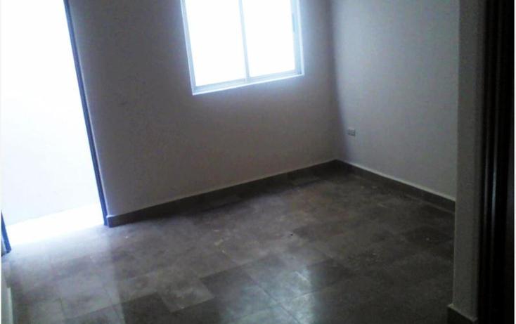 Foto de casa en venta en  sin numero, el aguajito, los cabos, baja california sur, 388956 No. 04