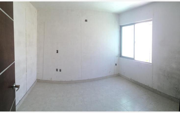 Foto de casa en venta en  sin numero, el venado, pachuca de soto, hidalgo, 1124437 No. 02