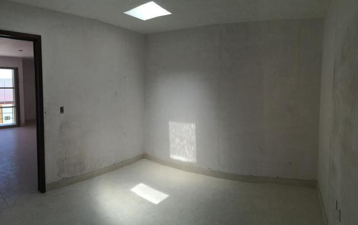 Foto de casa en venta en  sin numero, el venado, pachuca de soto, hidalgo, 1124437 No. 03