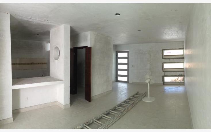 Foto de casa en venta en  sin numero, el venado, pachuca de soto, hidalgo, 1124437 No. 04