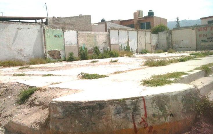 Foto de terreno comercial en venta en  sin numero, fuentes del sur, torreón, coahuila de zaragoza, 518216 No. 01