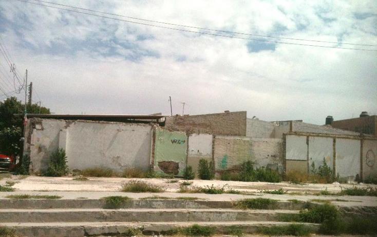 Foto de terreno comercial en venta en  sin numero, fuentes del sur, torreón, coahuila de zaragoza, 518216 No. 03