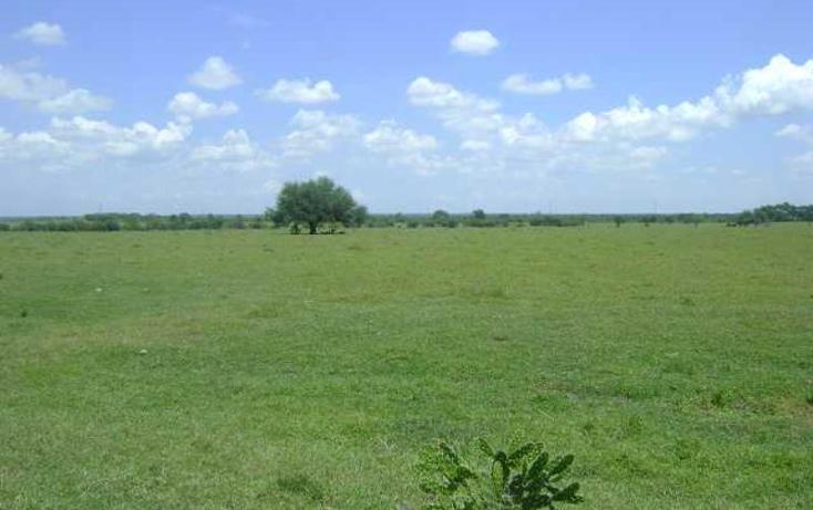 Foto de terreno habitacional en venta en  sin numero, guayalejo, pánuco, veracruz de ignacio de la llave, 998291 No. 01