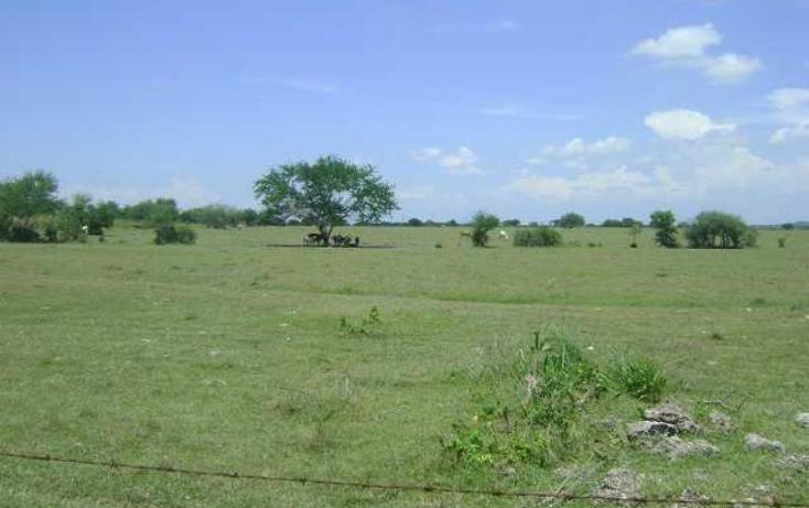 Foto de terreno habitacional en venta en  sin numero, guayalejo, pánuco, veracruz de ignacio de la llave, 998291 No. 04