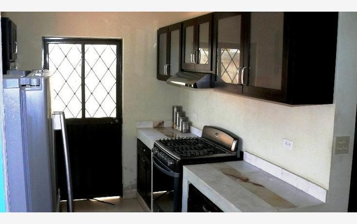 Foto de casa en venta en  sin número, guaymitas, los cabos, baja california sur, 387488 No. 09
