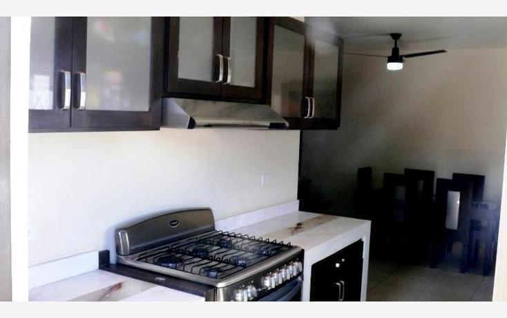 Foto de casa en venta en  sin número, guaymitas, los cabos, baja california sur, 387488 No. 10
