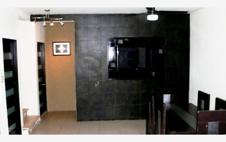 Foto de casa en venta en  sin número, guaymitas, los cabos, baja california sur, 387488 No. 13