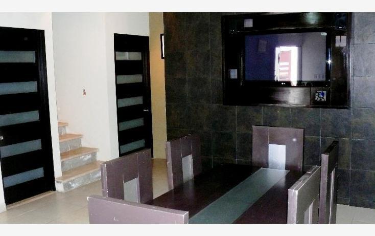 Foto de casa en venta en  sin número, guaymitas, los cabos, baja california sur, 387488 No. 15