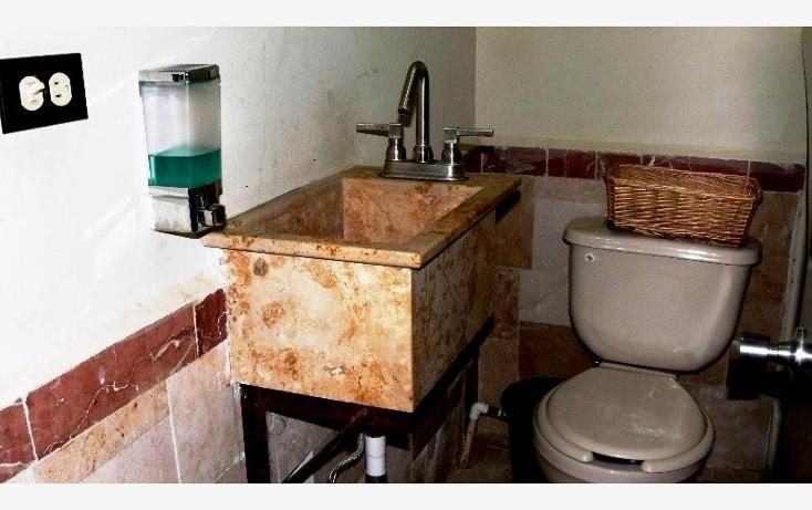 Foto de casa en venta en johansebastian bach sin número, guaymitas, los cabos, baja california sur, 387488 No. 21